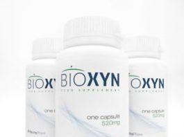 Bioxyn - funciona - como aplicar - Portugal