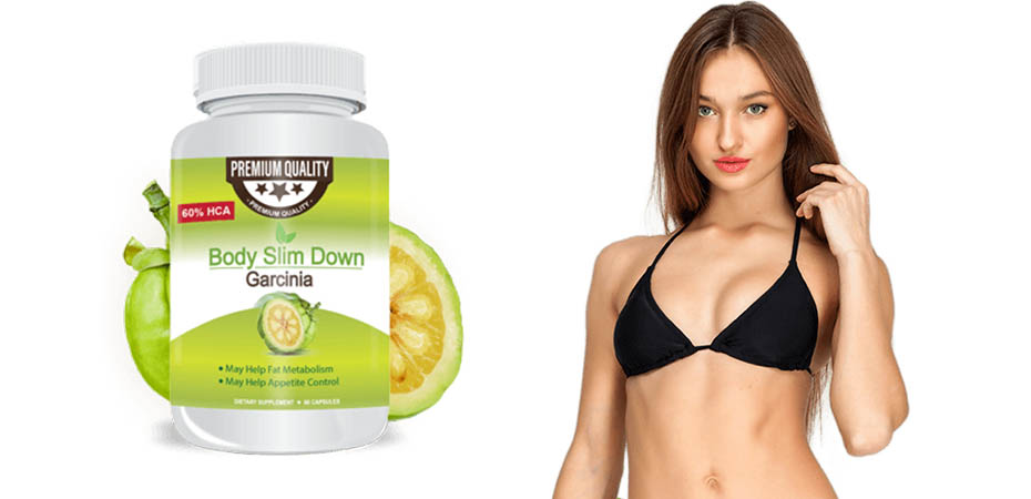 Body slim down - France - les usages - régime