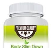 Body slim down - en pharmacie - instructions - commander