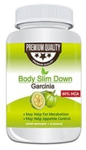 Body slim down - en pharmacie - instructions - commander