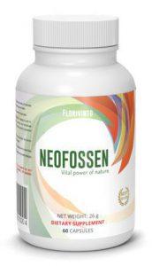 Neofossen - action - comprimés - dangereux