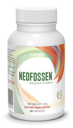 Neofossen - efeitos secundarios - opiniões - Encomendar