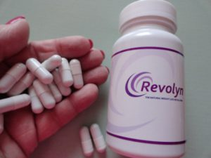 Revolyn ultra - composition - effets - en pharmacie
