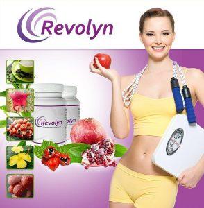 Revolyn ultra - comprimés - dangereux - effets secondaires