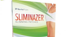 Sliminazer - avis - les usages - régime