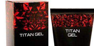 Titan gel - forum - opiniões - outro site
