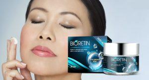 Bioretin - France - en pharmacie - avis