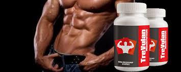Trevulan - pas cher - comment utiliser - instructions - Muscle Formula