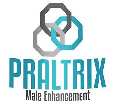 Praltrix - Amazon - composition - instructions - Male Enhancement