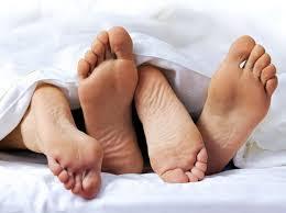 Dysfonction érectile, remèdes naturels qui améliorent la vie sexuelle