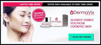 Dermavix - instructions - comment utiliser - pas cher