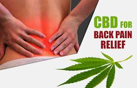 Essential CBD Extract - la revue - comment utiliser - en pharmacie