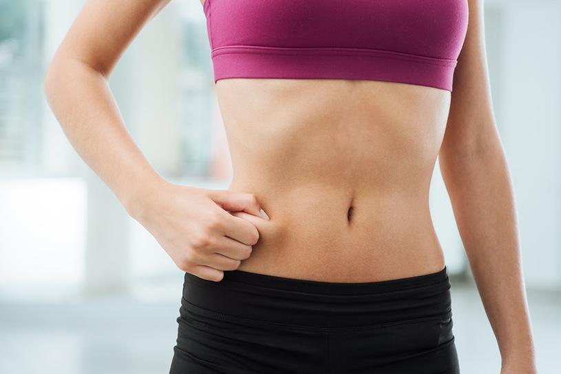 Le massage peut-il vraiment perdre du poids