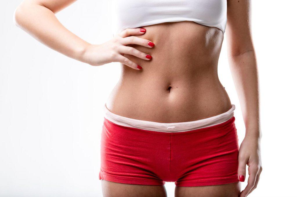 Quels types de Keto bodytone massage aideront à perdre du poids