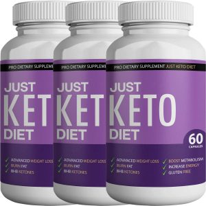 Just keto diet - pour mincir - Amazon - site officiel - action