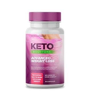 Keto Bodytone – prix - France - en pharmacie – composition - site official - action