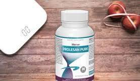 Prolesan pure - forum - effets secondaires - dangereux