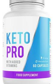Keto pro - en pharmacie - crème - composition