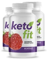 Ketofit - site officiel - prix - France