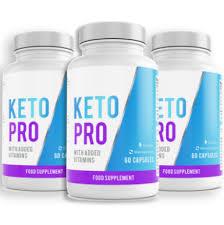 Keto pro - pour mincir - comprimés - Amazon - pas cher